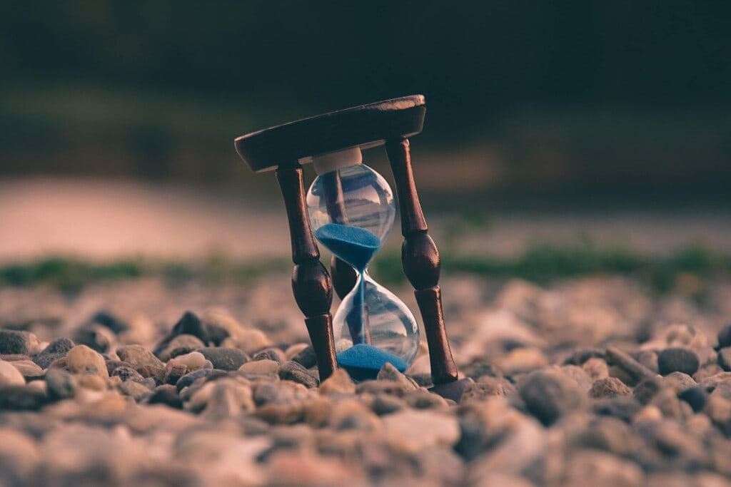 Simple Tips To Save Time Marketing