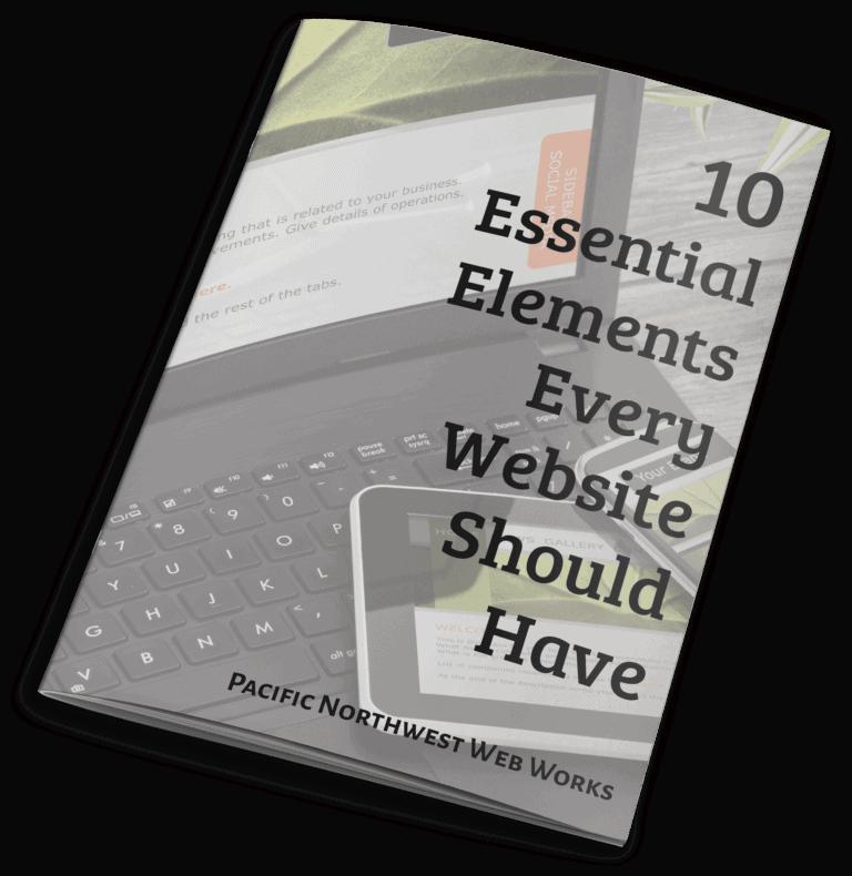 10 Essential Elements