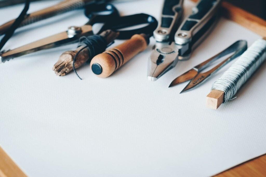 Your unique process