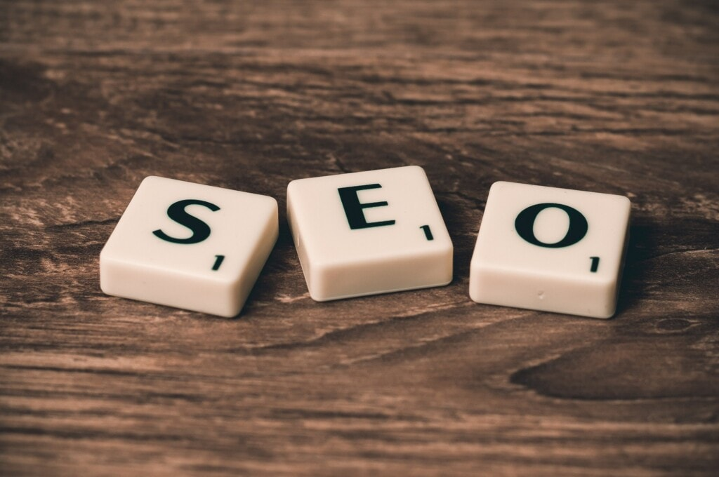 My top 7 tips for optimizing your products for SEO and sales