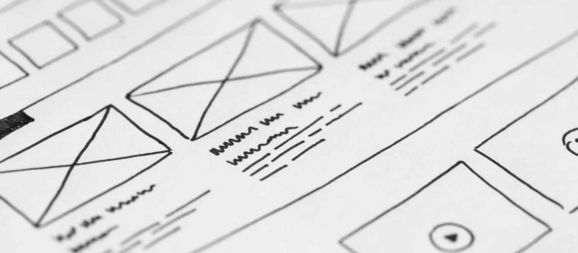 Key things that influence design success